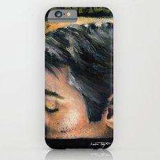 Jomafink iPhone 6s Slim Case