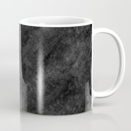 Camouflage grey design by Brian Vegas Coffee Mug