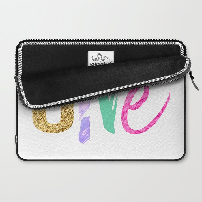 Give Laptop Sleeve