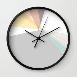 Version 2 Wall Clock