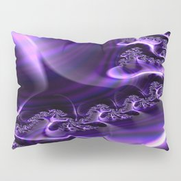 Invitational Perspicuity 4 Pillow Sham