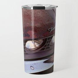 Gran Torino Travel Mug