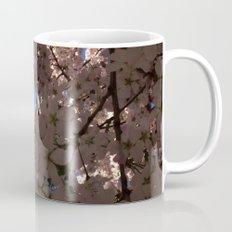 Blossom 2 Mug
