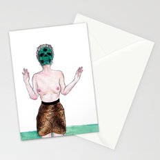 unitate Stationery Cards