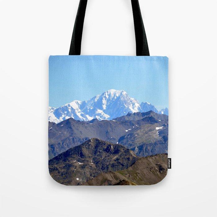 4810 Tote Bag