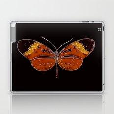 Untitled Butterfly 3 Laptop & iPad Skin