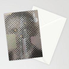 politics Stationery Cards