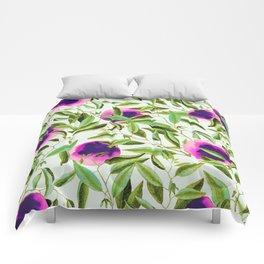 Bon Vivant #society6 #decor #buyart Comforters