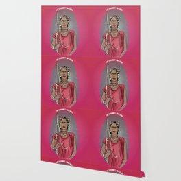 The Dahomey Amazons Wallpaper
