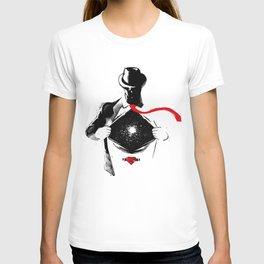 KAL-EL T-shirt