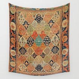 Babylon Garden Wall Tapestry