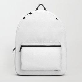 biz Backpack