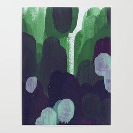 greendom Poster