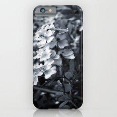 Florette iPhone 6s Slim Case