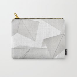 In Between Carry-All Pouch