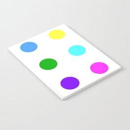 Medazepam Notebook