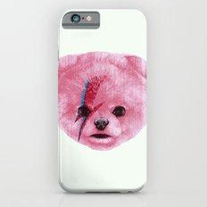 Boowie Slim Case iPhone 6s