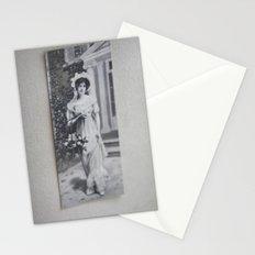 forgotten Stationery Cards