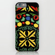 Dala 1 iPhone 6s Slim Case