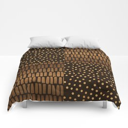 BEES FIRST CLASS HOTEL Comforters