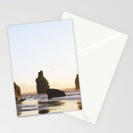 The Three Sisters Stationery Cards
