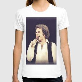 Neil Diamond, Music Legend T-shirt