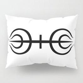 Senju Pillow Sham