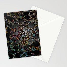 :: Super-massive Black Hole :: Stationery Cards