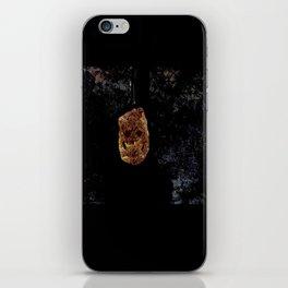 Moss iPhone Skin