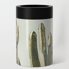 Desert Cactus 2 Can Cooler