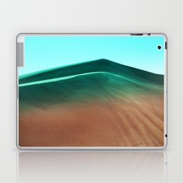 Desertian Laptop & iPad Skin