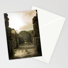 Glendalough Glow Stationery Cards
