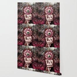 Enchantress Wallpaper