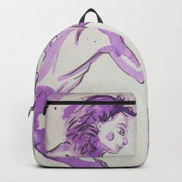 Unión Backpack