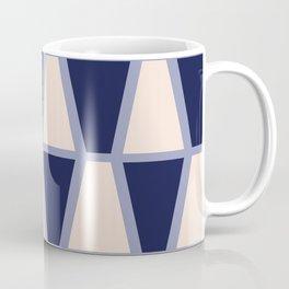 Staccups Coffee Mug