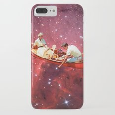 Let Me Get That For You Slim Case iPhone 7 Plus
