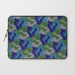 Geometrix 103 Laptop Sleeve