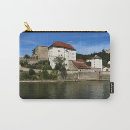 Passau Veste Niederhaus Carry-All Pouch