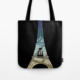 La De Da Tote Bag