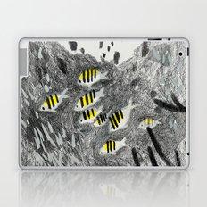 Sergeant Major Laptop & iPad Skin
