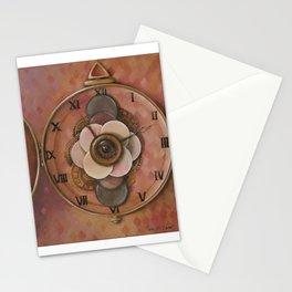 11:11 Stationery Cards