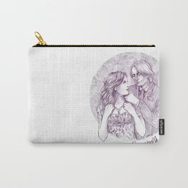 Rumbelle Carry-All Pouch