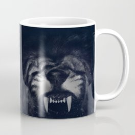 In Our Nature Coffee Mug
