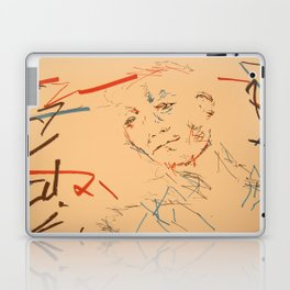 Looking for... Laptop & iPad Skin