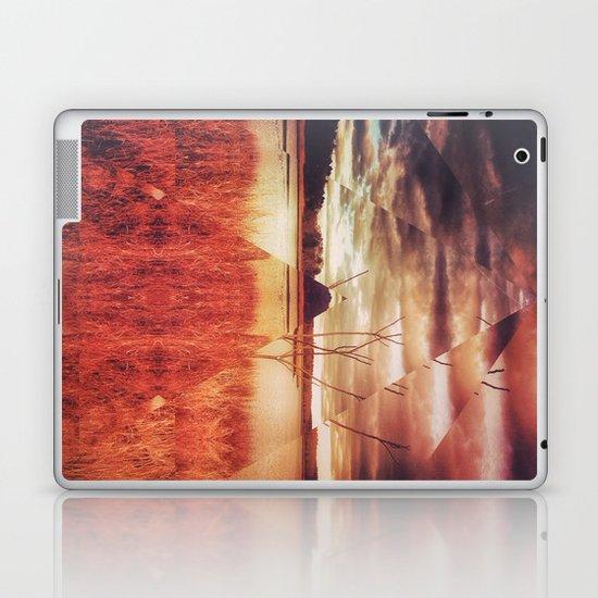 pyrmyd stylk Laptop & iPad Skin