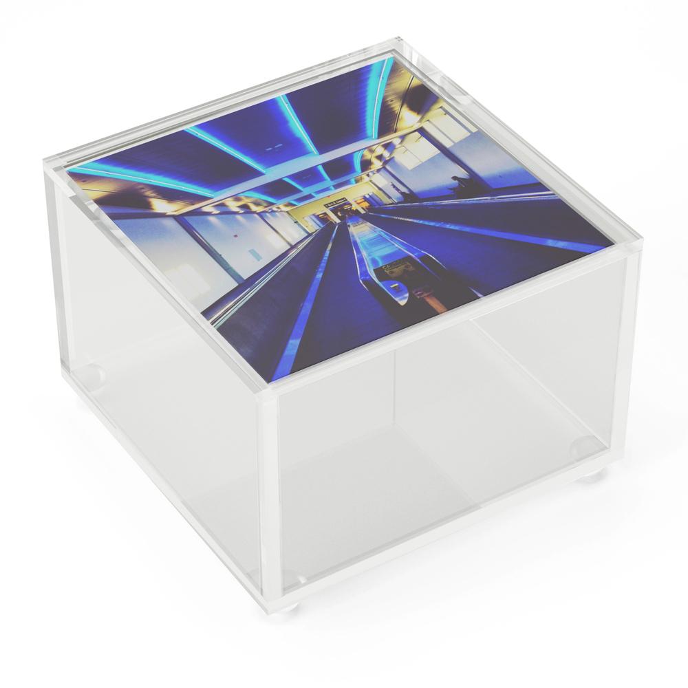 Always_Moving_Forward_Acrylic_Box_by_kearneythompson