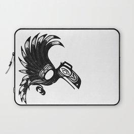 Yéil Laptop Sleeve