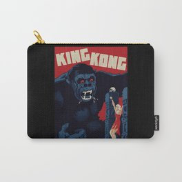 King Kong Classic Carry-All Pouch