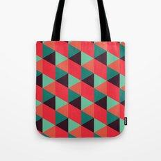 ReOrange Tote Bag