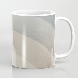 Midday - The Perfect Day Coffee Mug